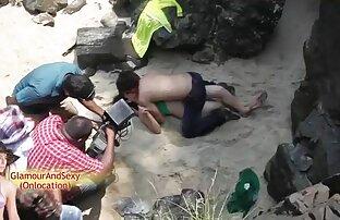 एक मिठाई सेक्सी वीडियो एचडी फुल मूवी और गुलाबी के लिए सफेद जाँघिया